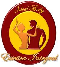 Logo Centro Estética IdealBody